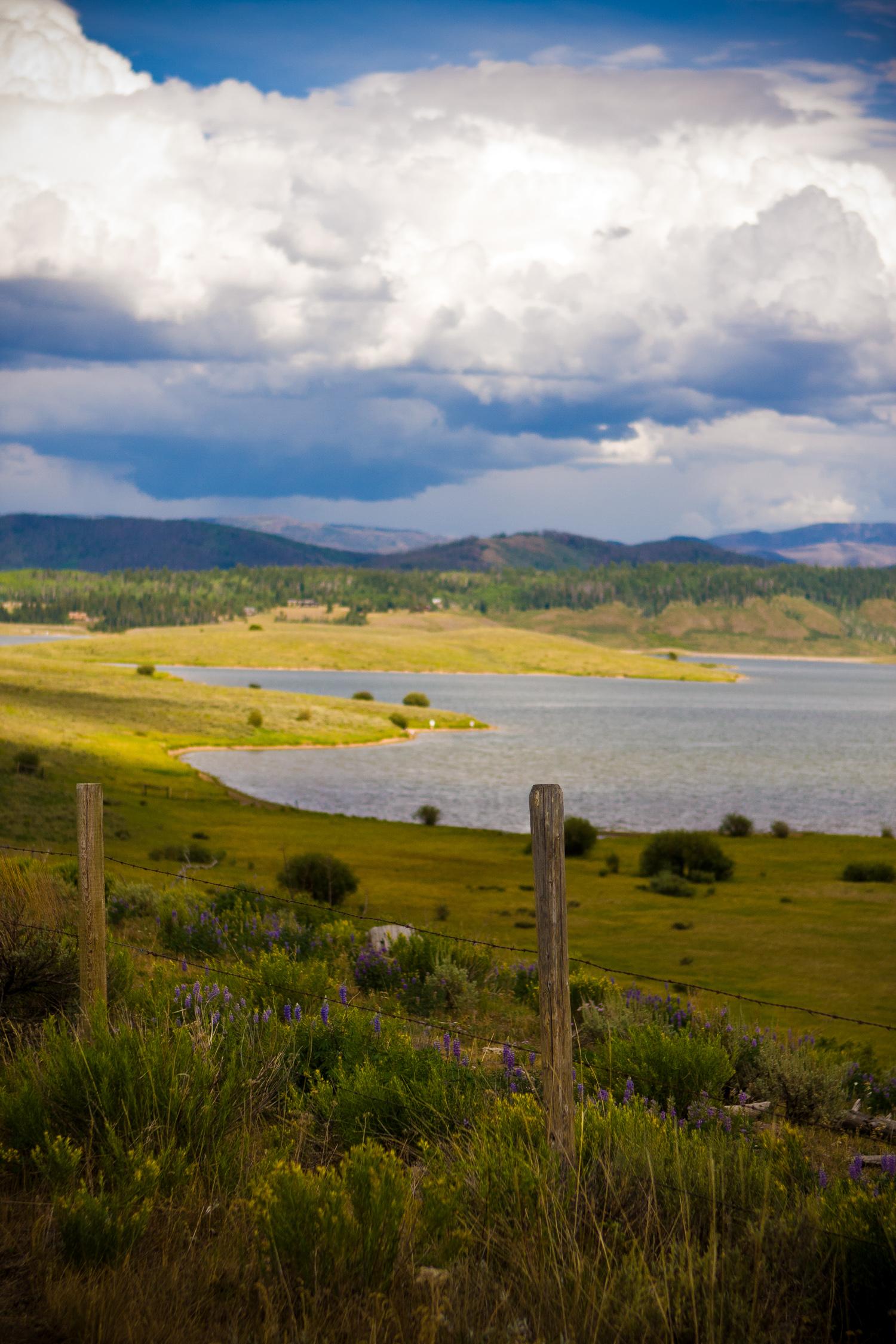 Fetcher_Ranch_Steamboat_044.JPG