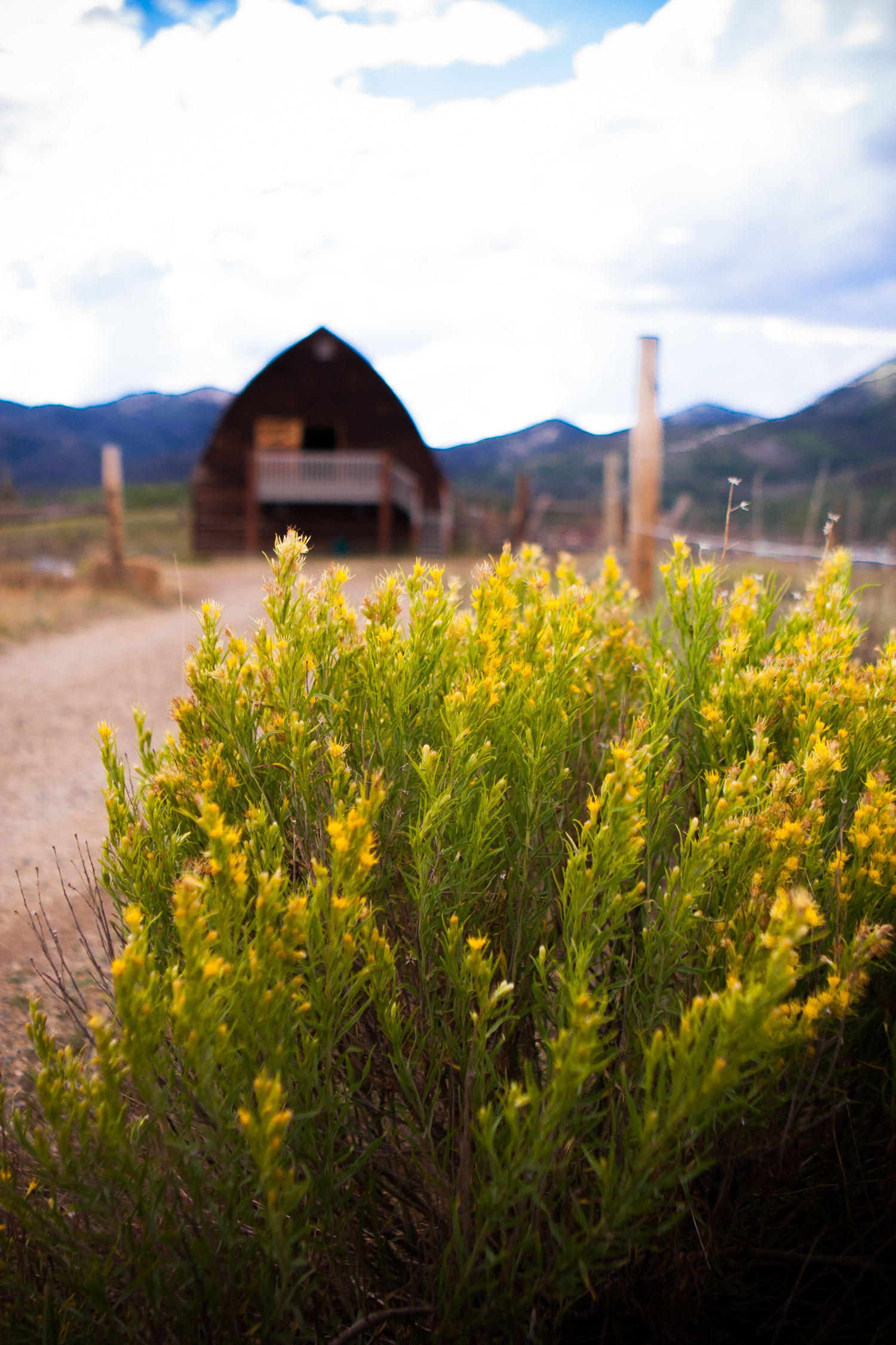 Fetcher_Ranch_Steamboat_045.JPG