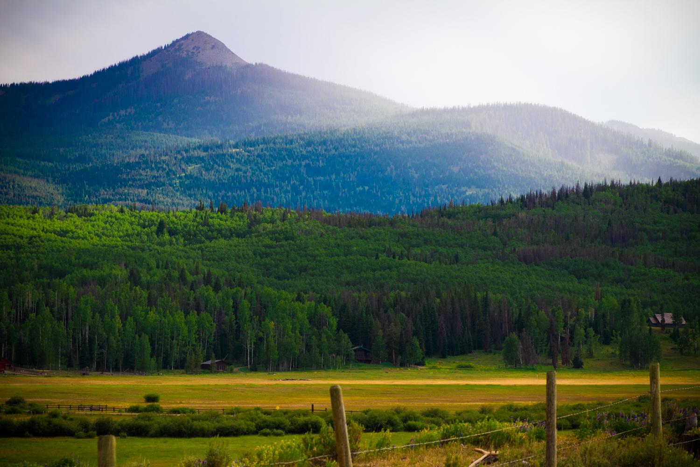 Fetcher_Ranch_Steamboat_064.JPG