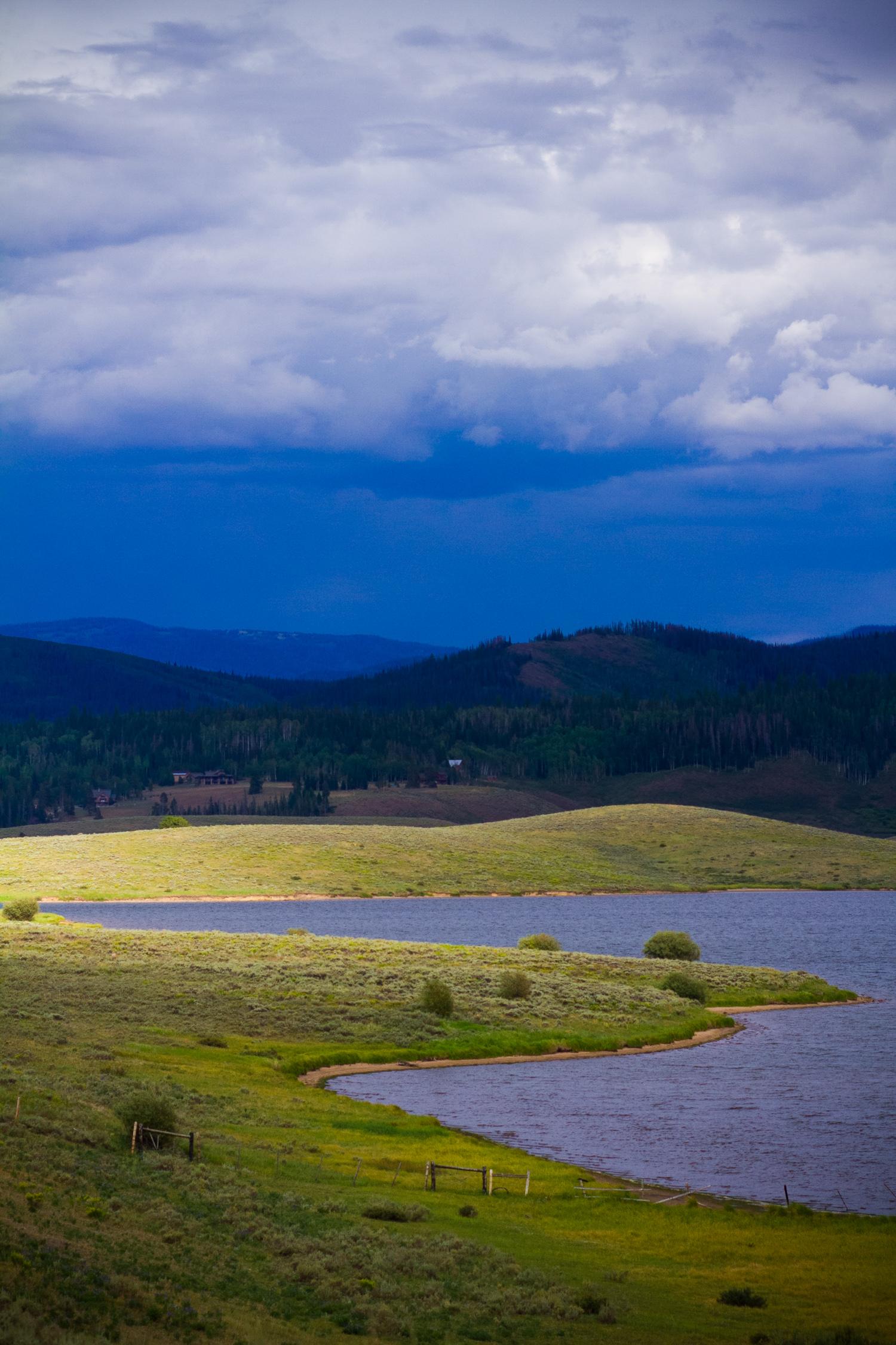 Fetcher_Ranch_Steamboat_063.JPG