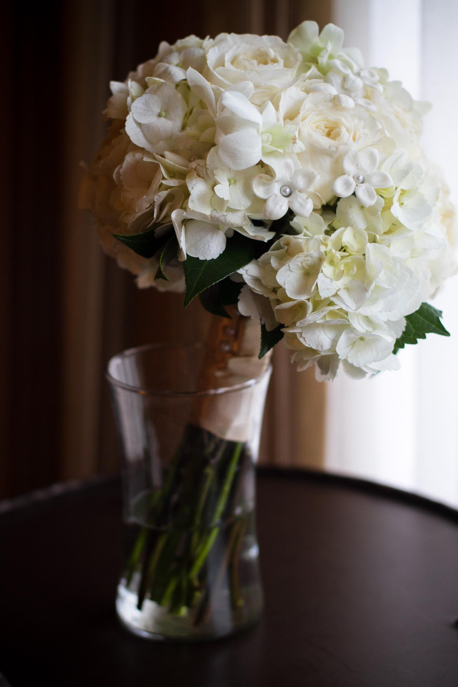 Four_Seasons_Vail_Wedding_002.JPG