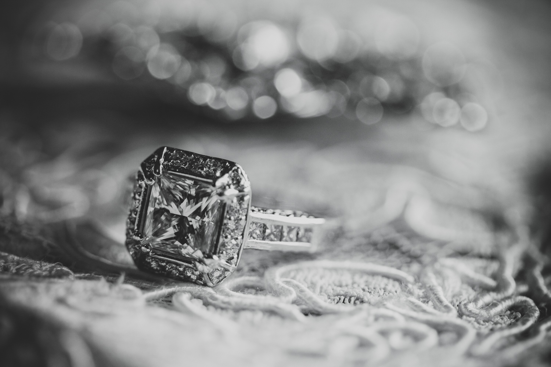 Four_Seasons_Vail_Wedding_004.JPG