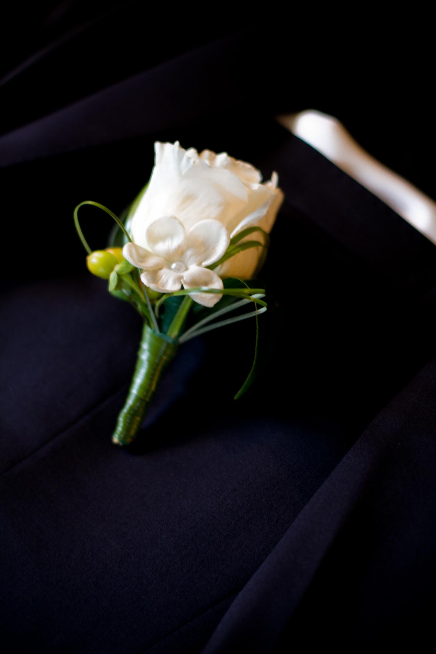 Four_Seasons_Vail_Wedding_015.JPG