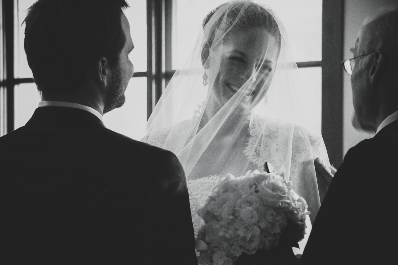 Four_Seasons_Vail_Wedding_023.JPG