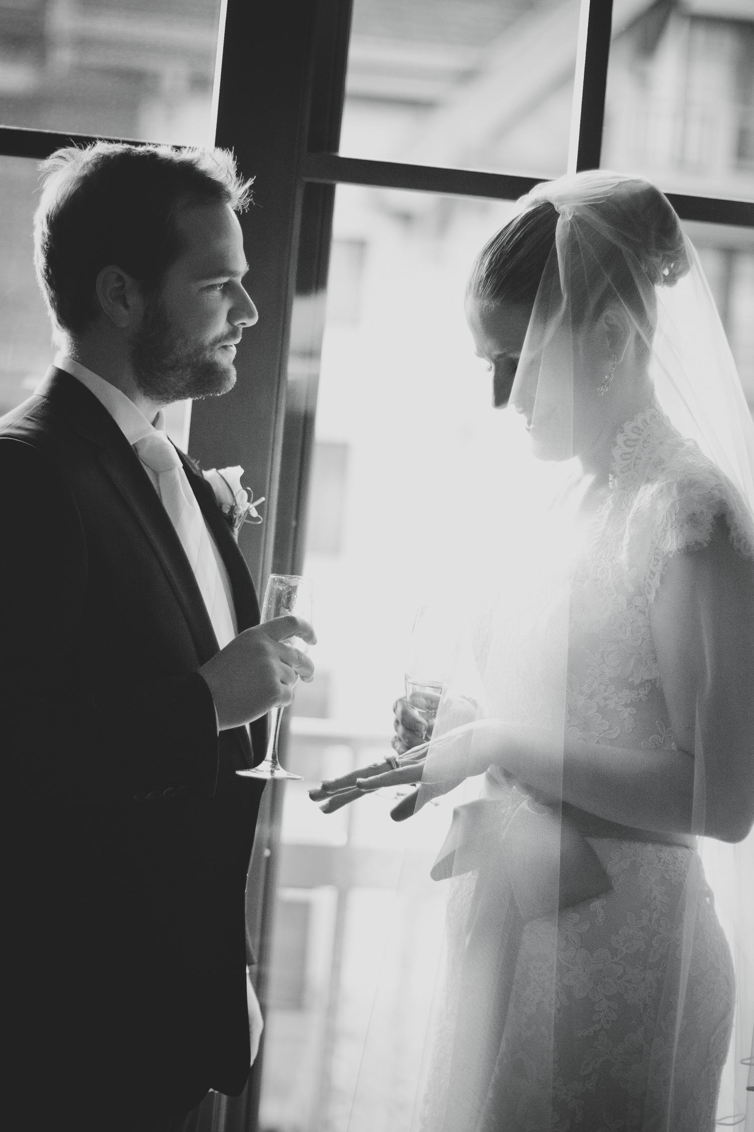 Four_Seasons_Vail_Wedding_031.JPG
