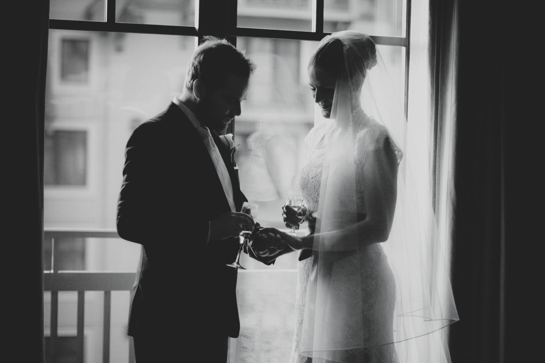 Four_Seasons_Vail_Wedding_032.JPG