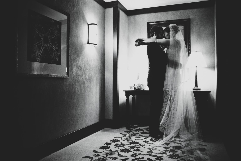 Four_Seasons_Vail_Wedding_039.JPG