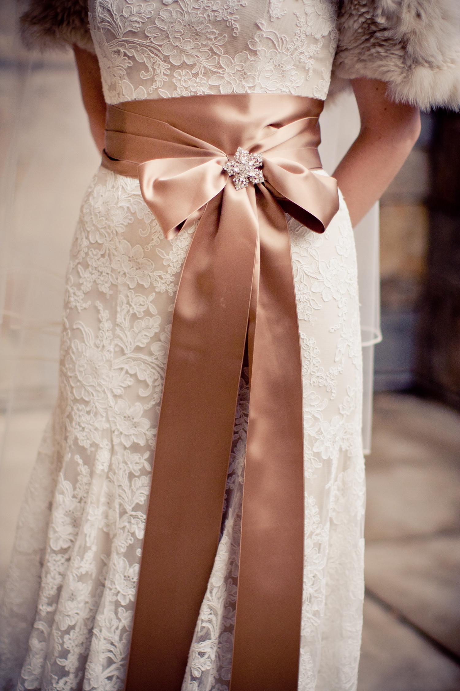 Four_Seasons_Vail_Wedding_044.JPG