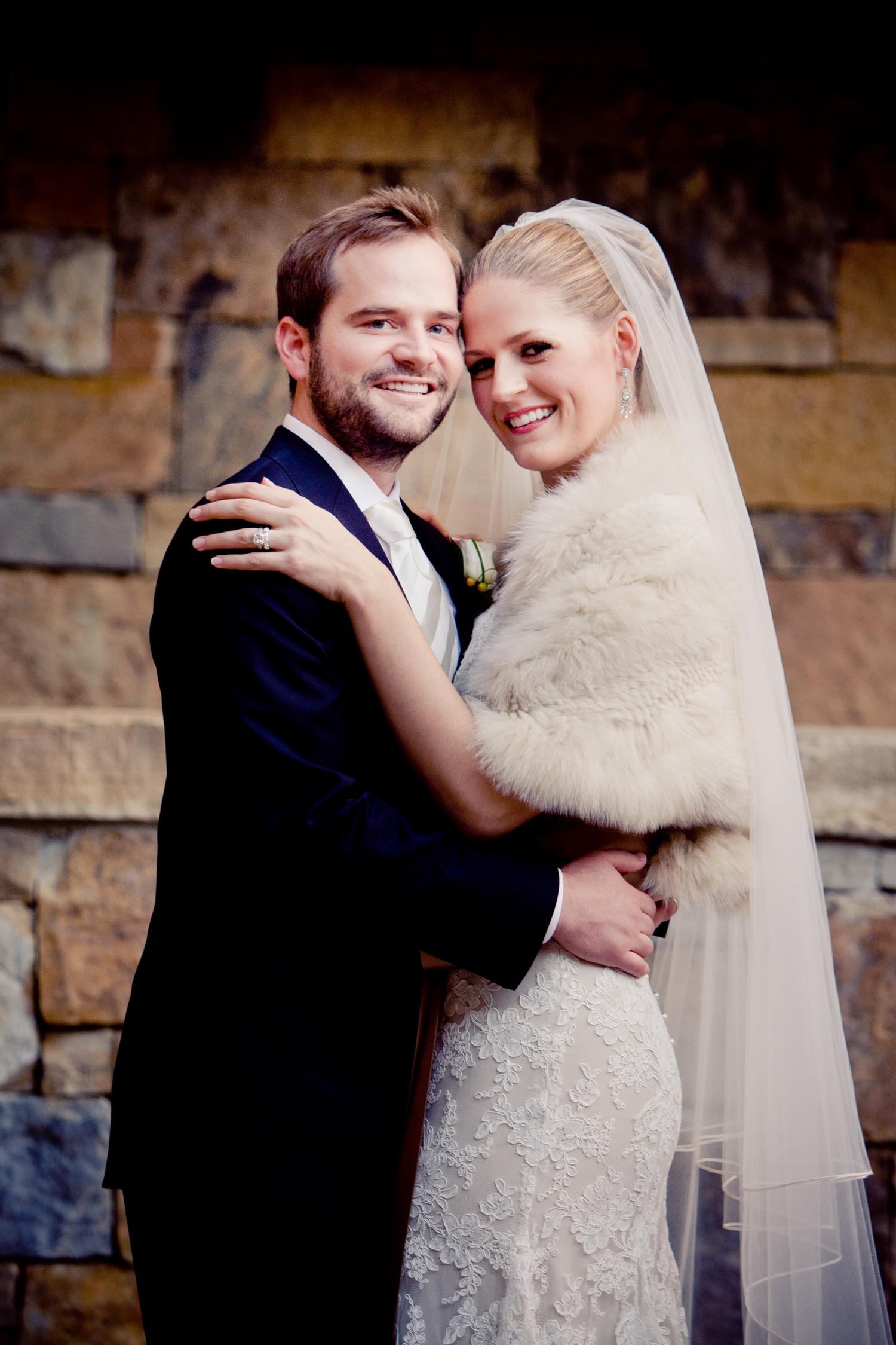 Four_Seasons_Vail_Wedding_047.JPG