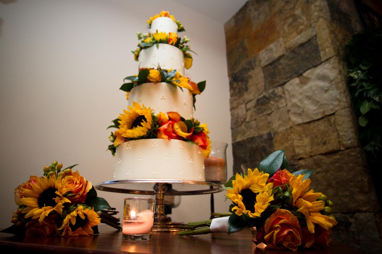 Four_Seasons_Vail_Wedding_052.JPG