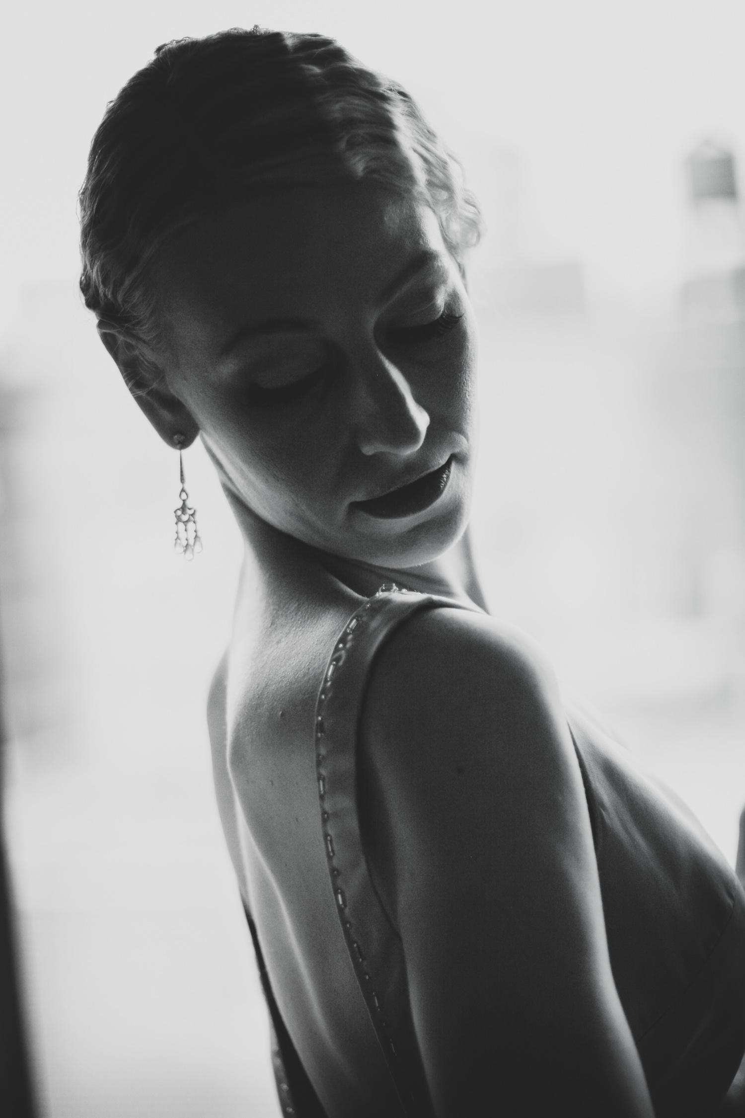 SoHo_New_York_City_Wedding_006.JPG