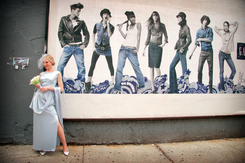 SoHo_New_York_City_Wedding_009.JPG