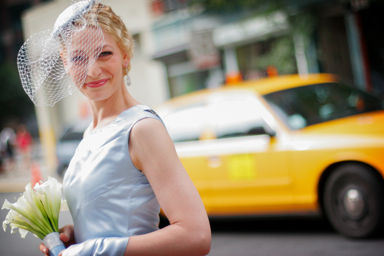 SoHo_New_York_City_Wedding_010.JPG