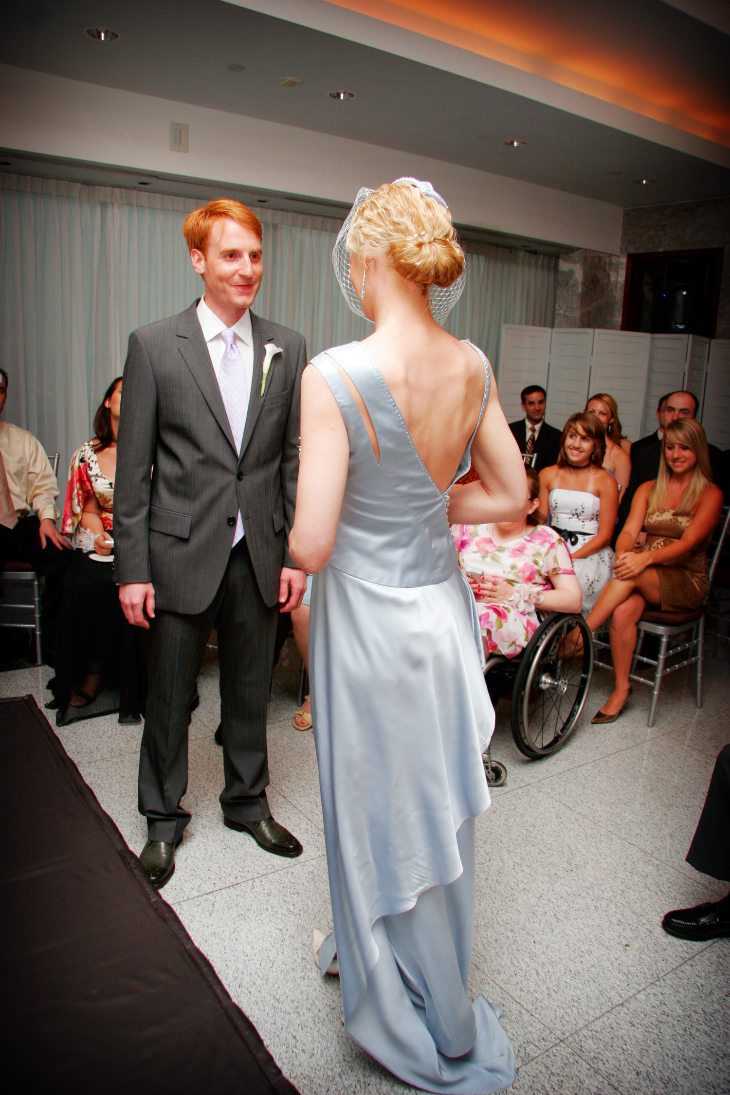 SoHo_New_York_City_Wedding_014.JPG