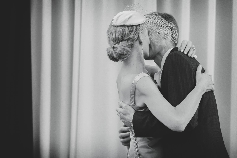 SoHo_New_York_City_Wedding_016.JPG