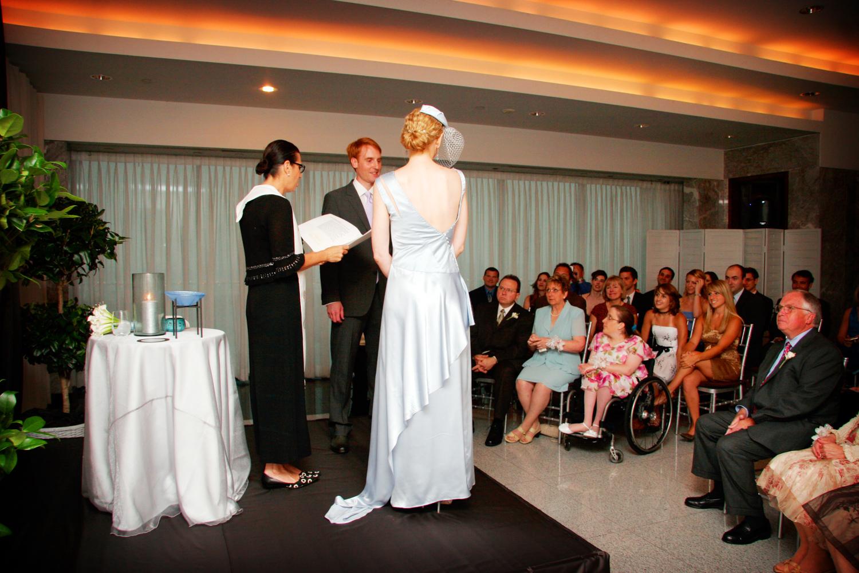 SoHo_New_York_City_Wedding_017.JPG
