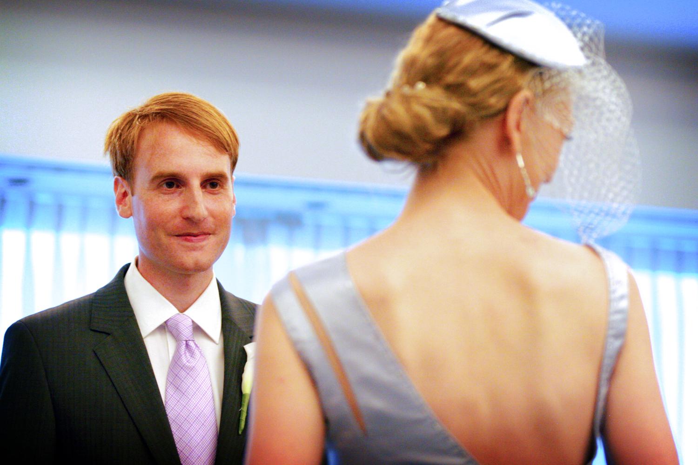 SoHo_New_York_City_Wedding_018.JPG