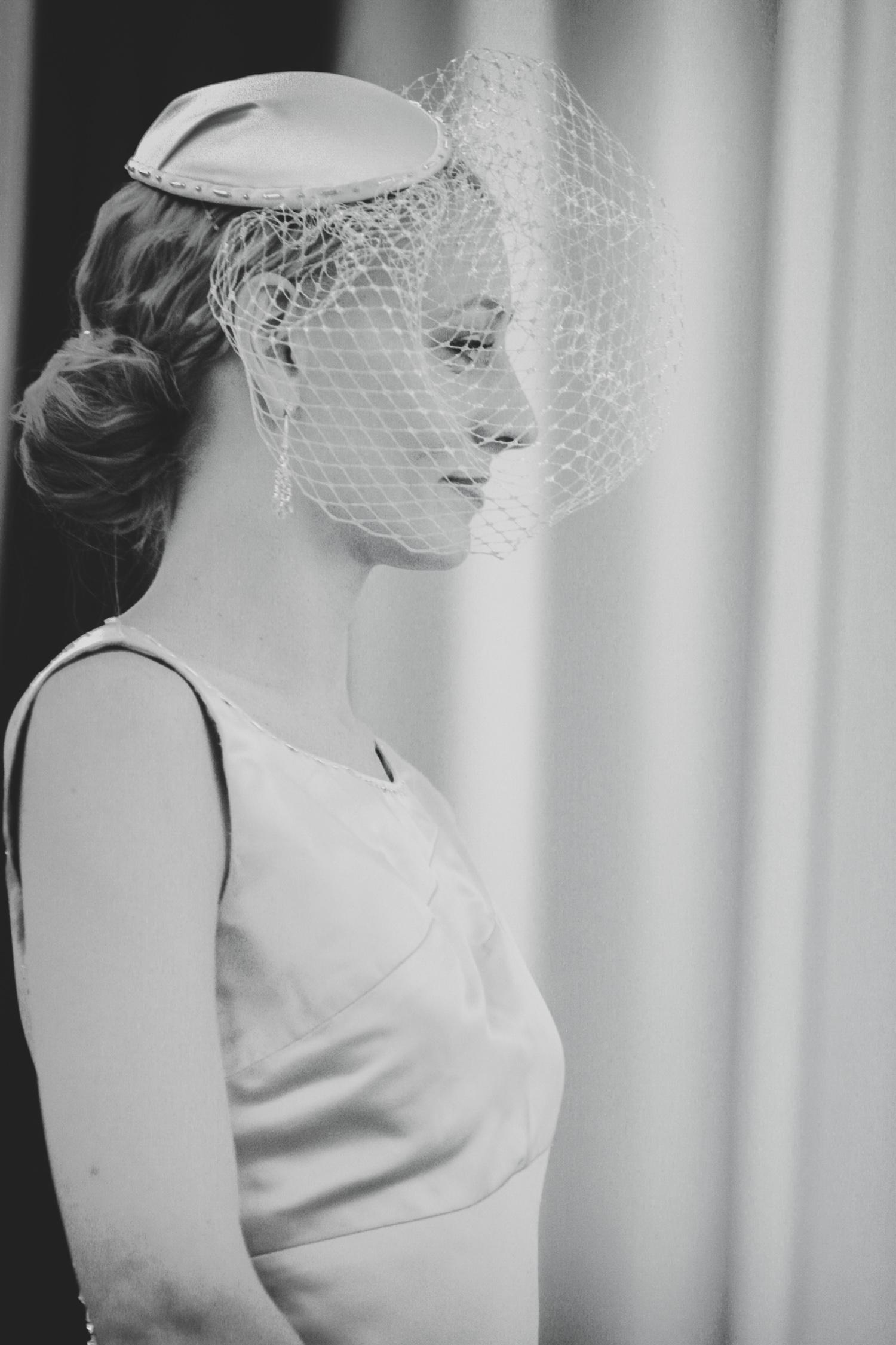 SoHo_New_York_City_Wedding_019.JPG