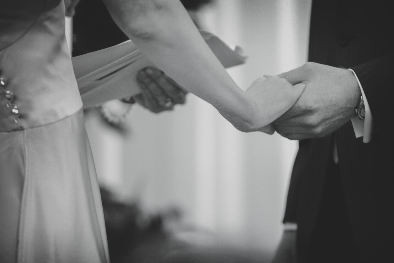 SoHo_New_York_City_Wedding_021.JPG