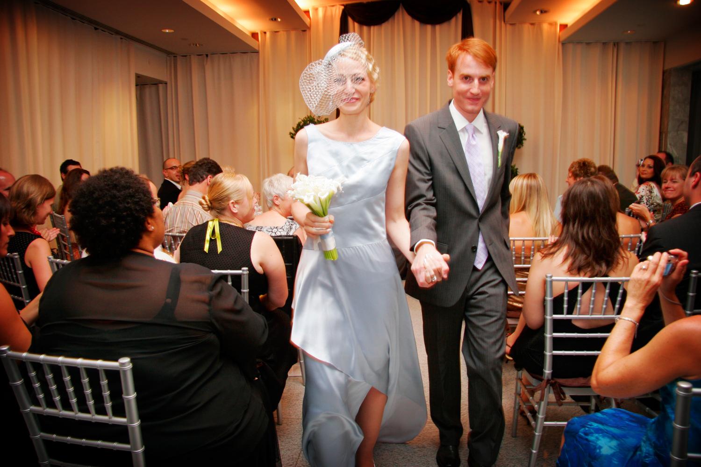 SoHo_New_York_City_Wedding_023.JPG