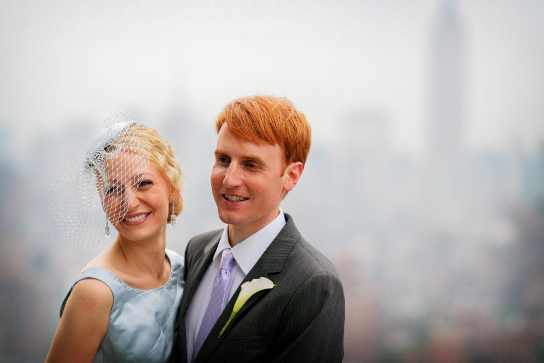 SoHo_New_York_City_Wedding_025.JPG