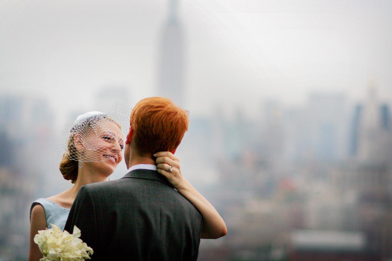 SoHo_New_York_City_Wedding_027.JPG