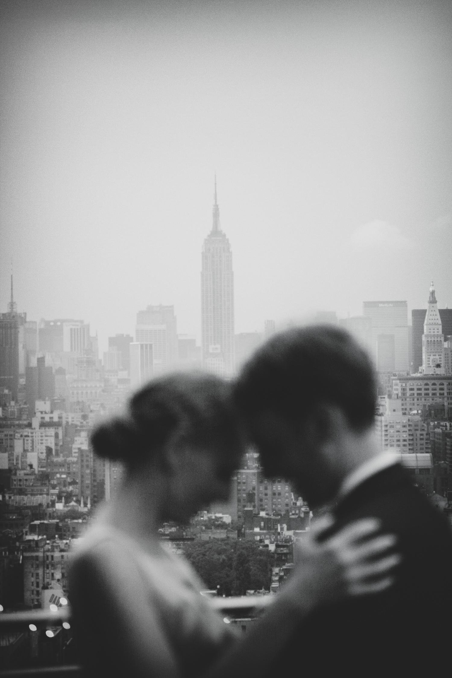 SoHo_New_York_City_Wedding_028.JPG