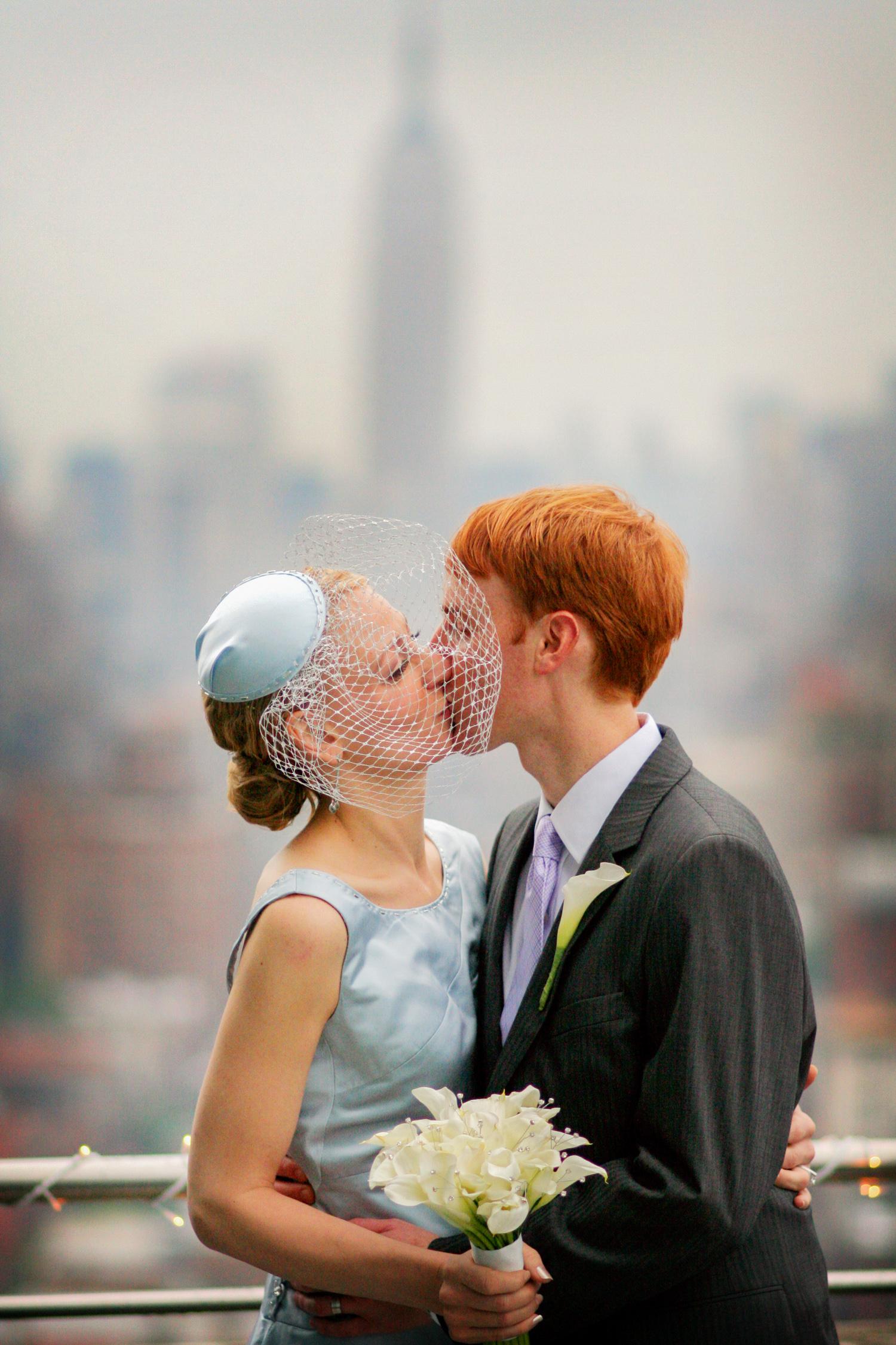 SoHo_New_York_City_Wedding_026.JPG