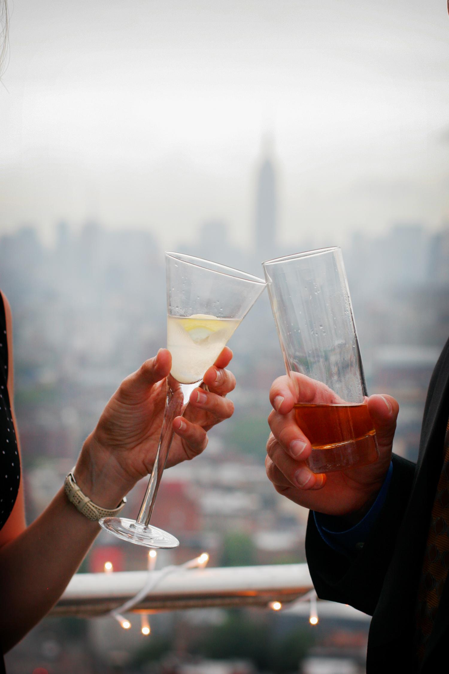 SoHo_New_York_City_Wedding_031.JPG