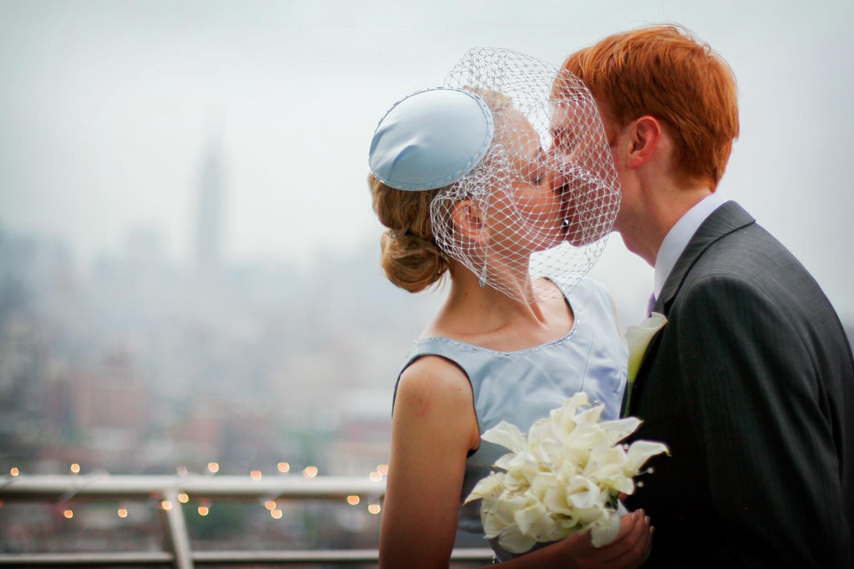 SoHo_New_York_City_Wedding_030.JPG