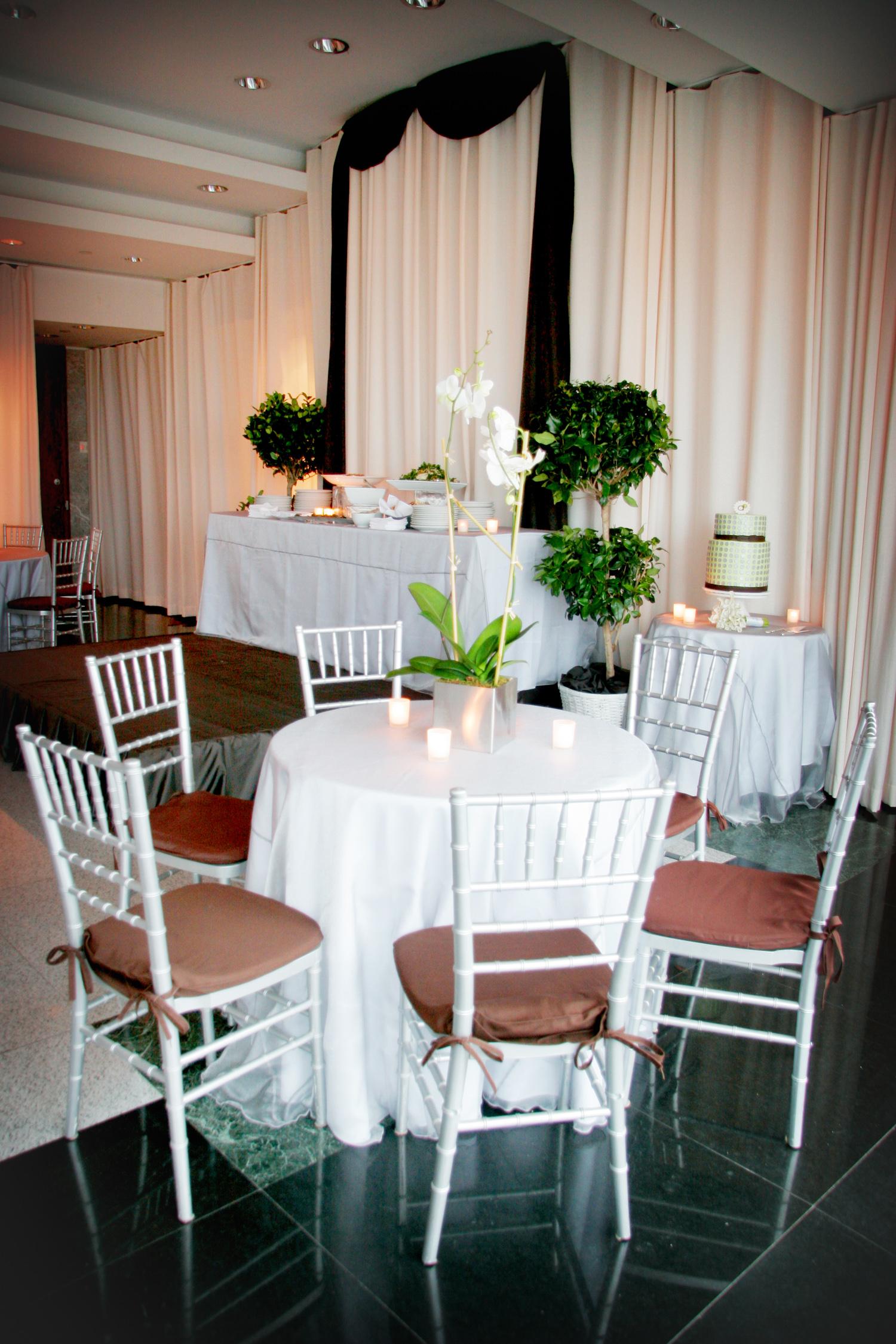 SoHo_New_York_City_Wedding_033.JPG