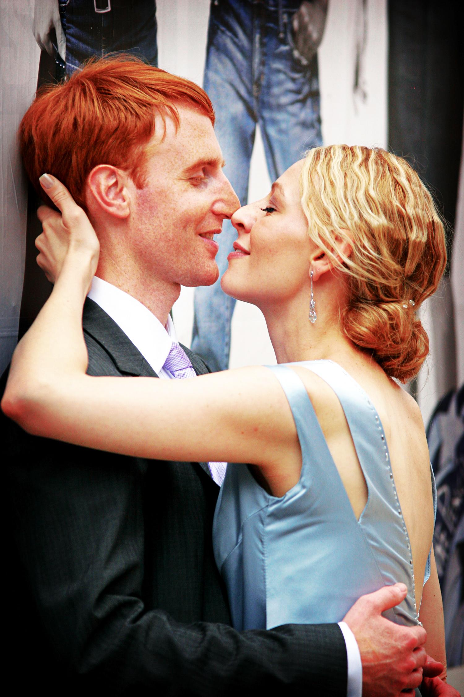 SoHo_New_York_City_Wedding_044.JPG