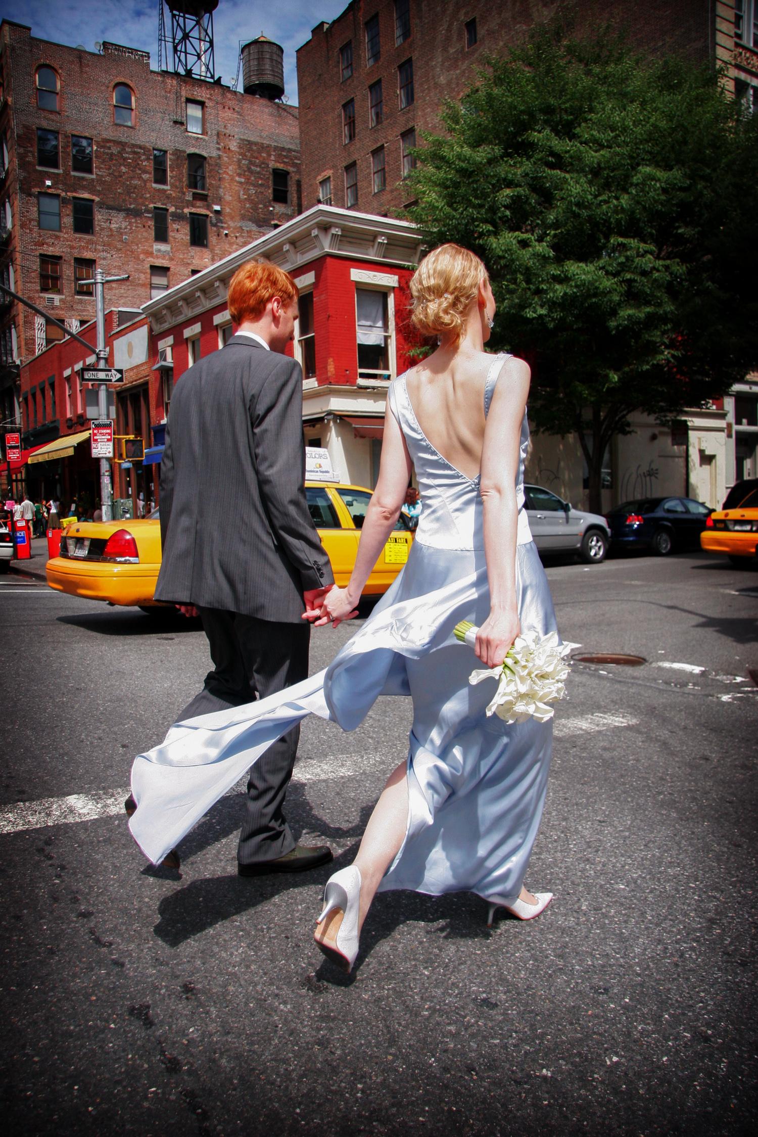 SoHo_New_York_City_Wedding_045.JPG