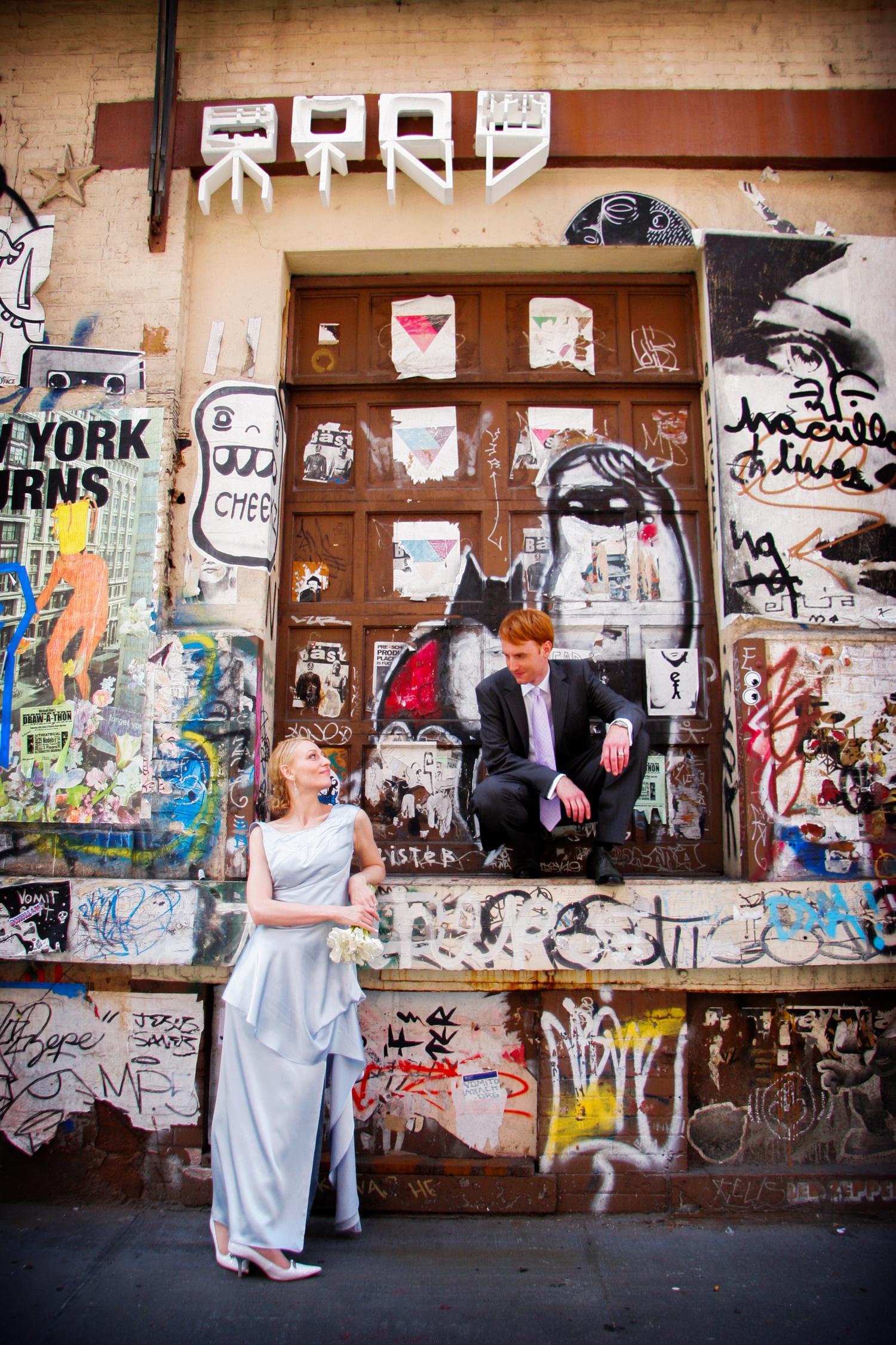 SoHo_New_York_City_Wedding_046.JPG