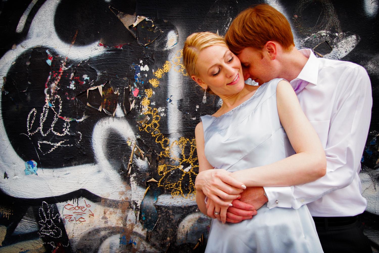 SoHo_New_York_City_Wedding_047.JPG