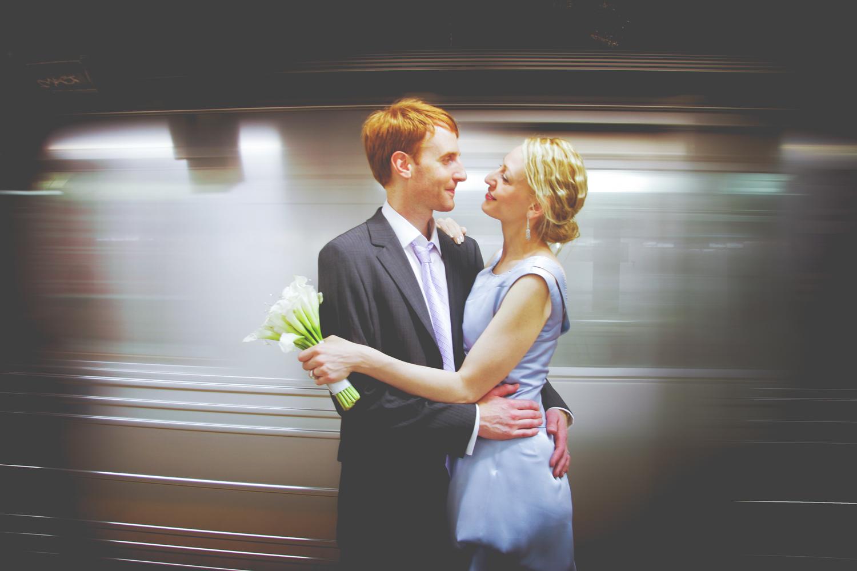 SoHo_New_York_City_Wedding_052.JPG