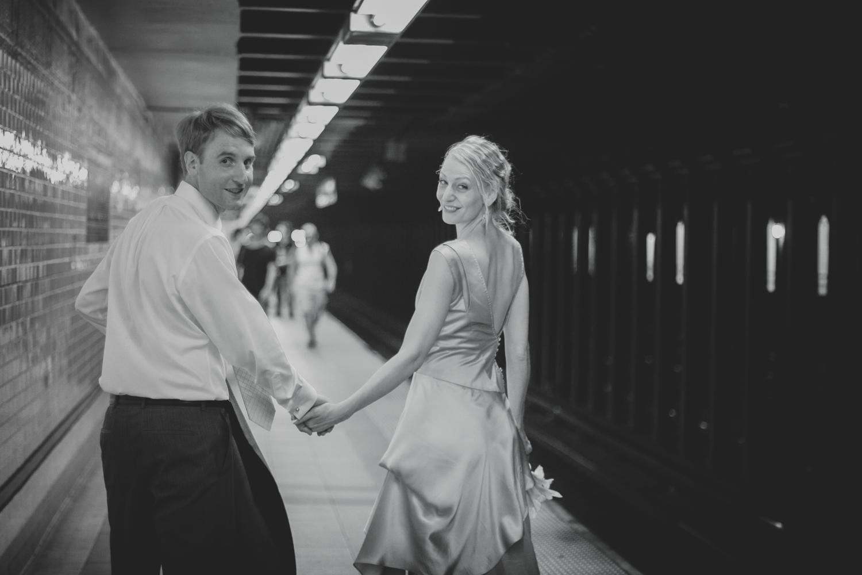 SoHo_New_York_City_Wedding_054.JPG