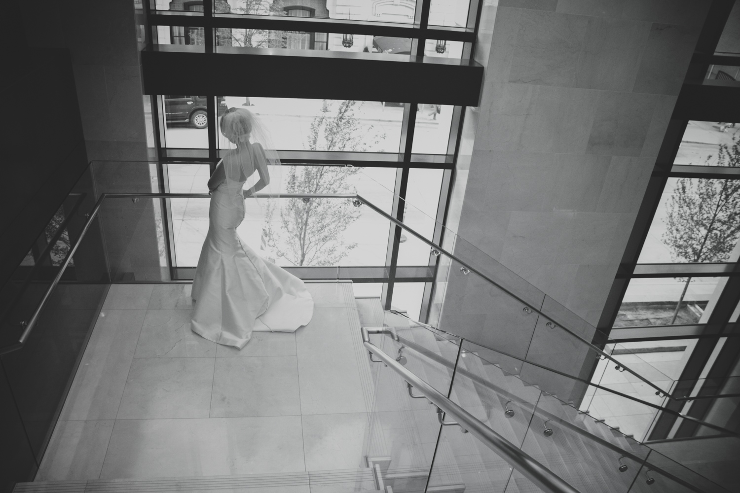 Four_Seasons_Denver_Wedding_023.JPG