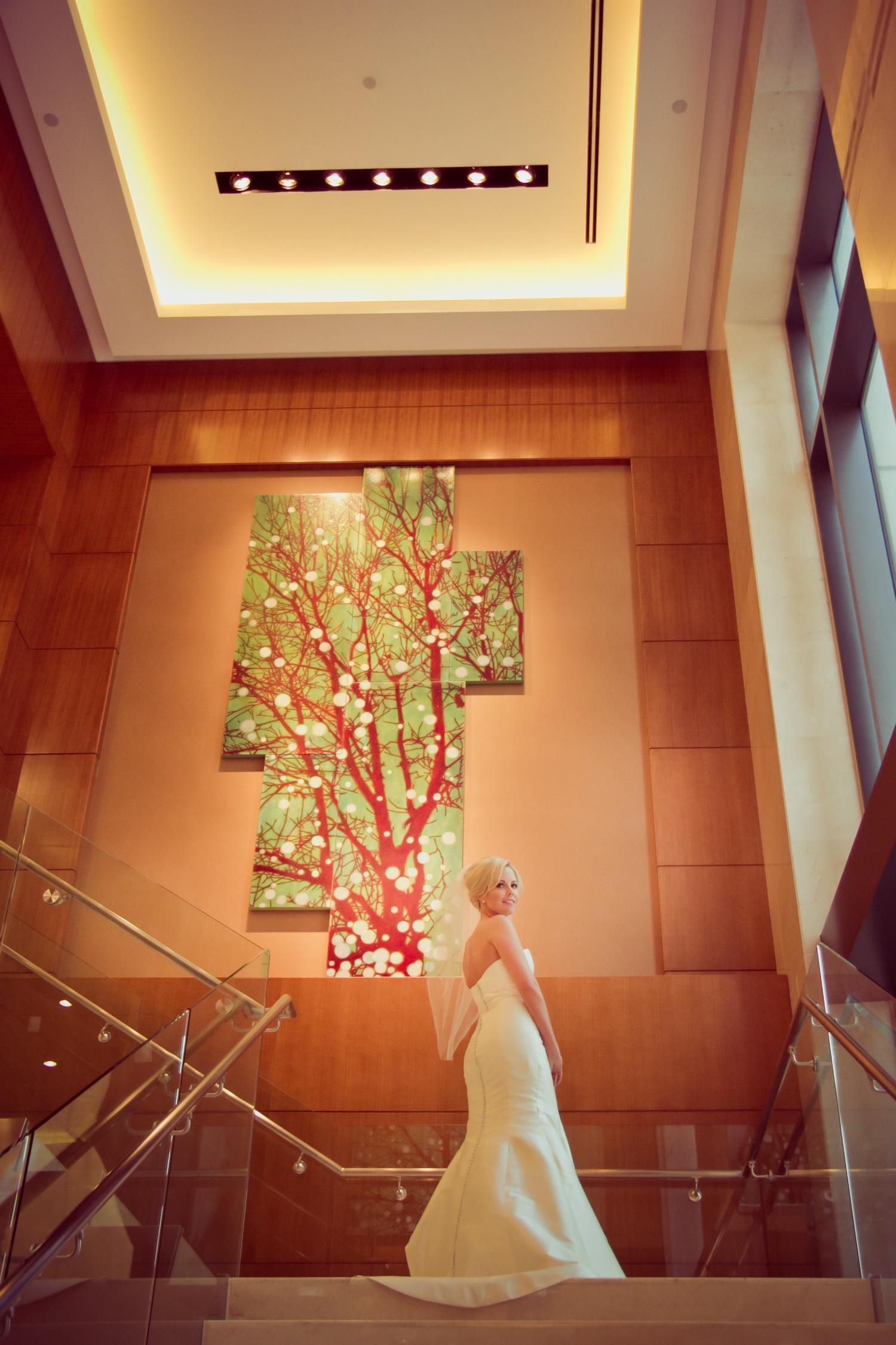 Four_Seasons_Denver_Wedding_024.JPG