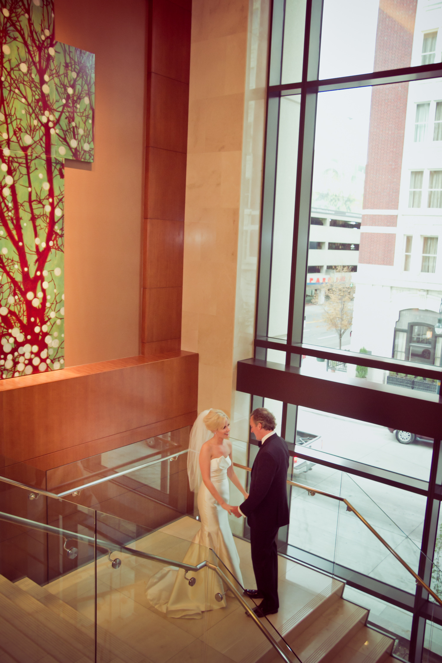 Four_Seasons_Denver_Wedding_026.JPG