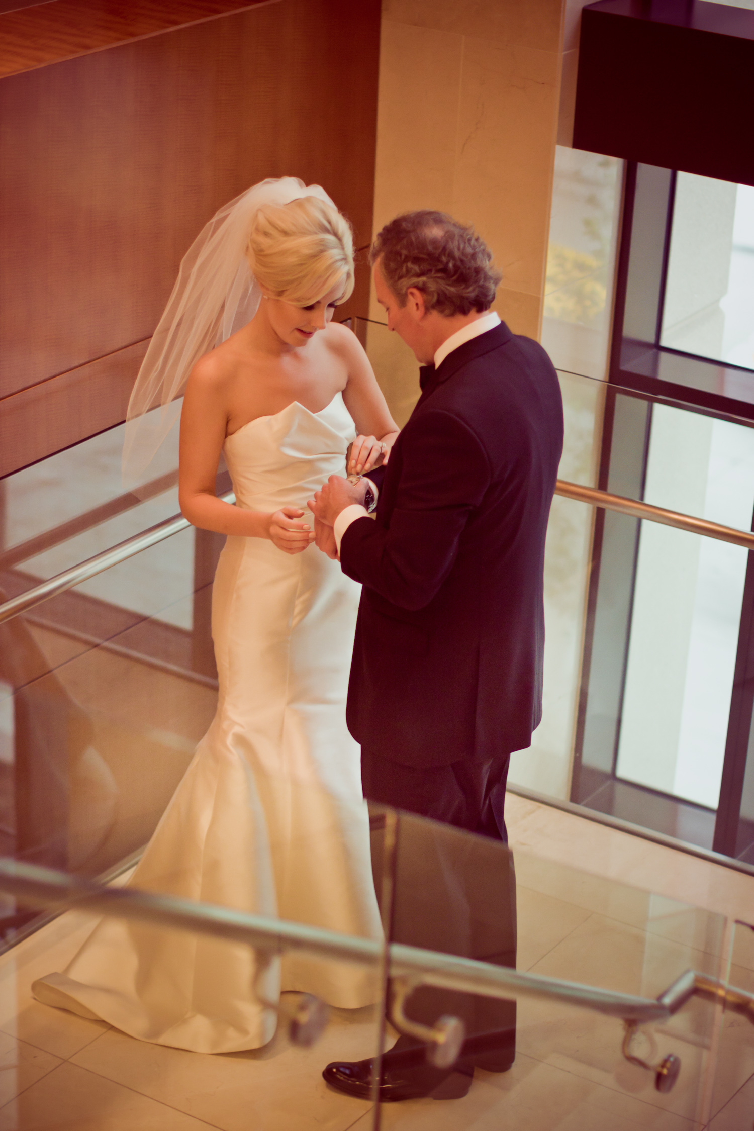 Four_Seasons_Denver_Wedding_028.JPG