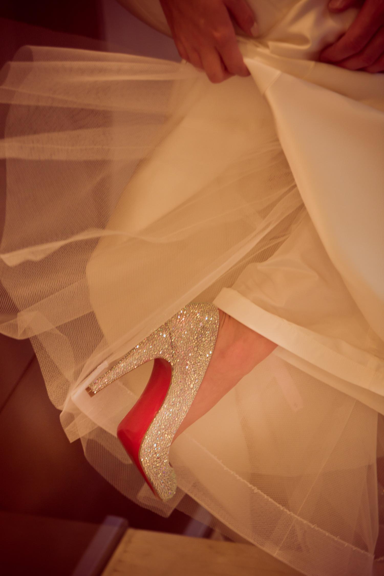 Four_Seasons_Denver_Wedding_031.JPG