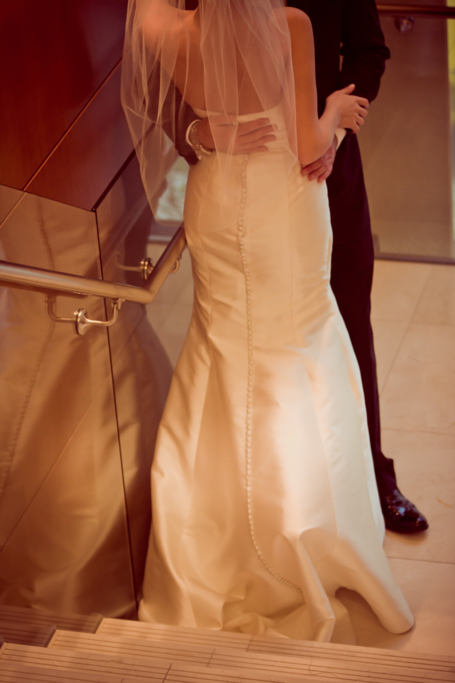 Four_Seasons_Denver_Wedding_036.JPG