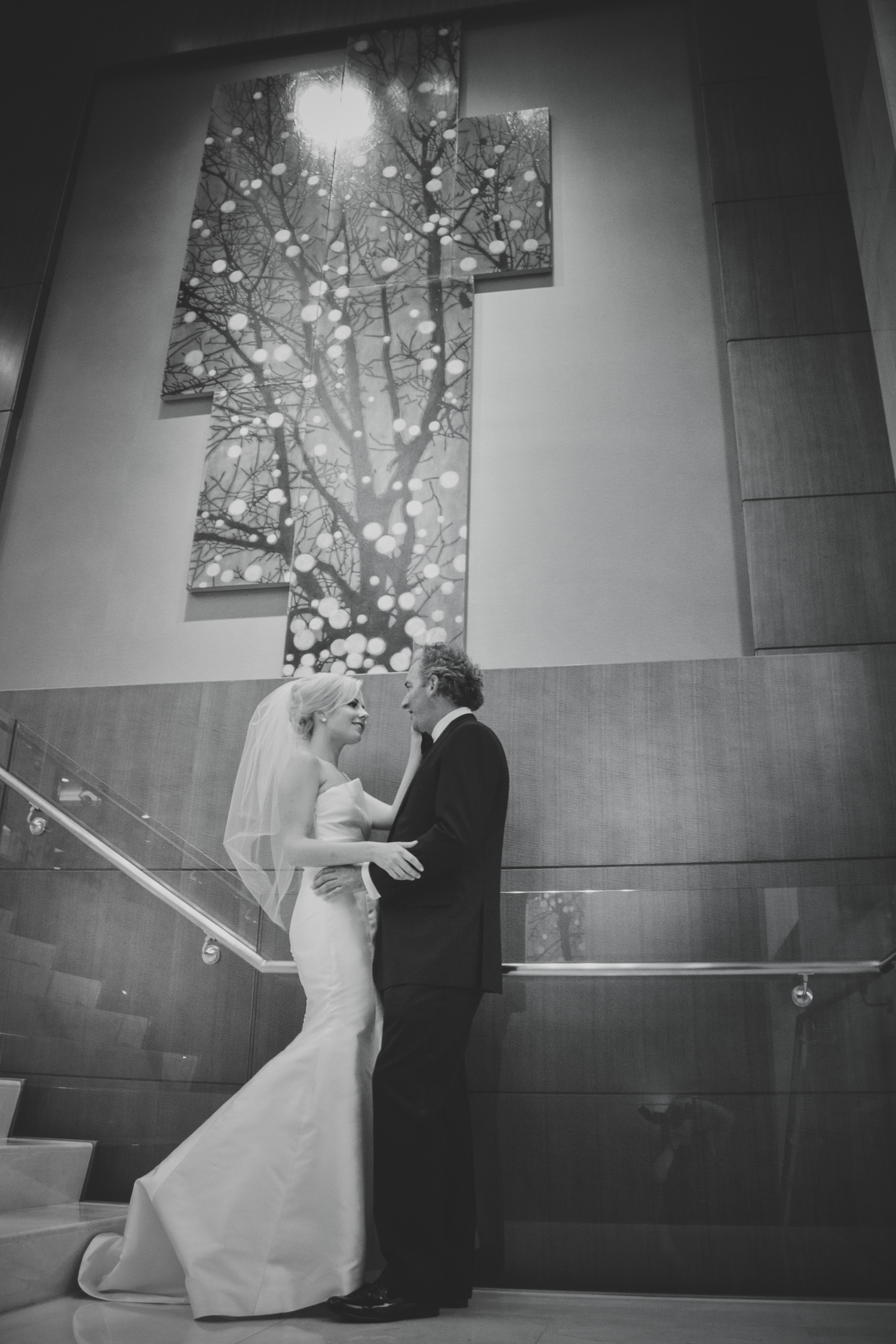 Four_Seasons_Denver_Wedding_037.JPG