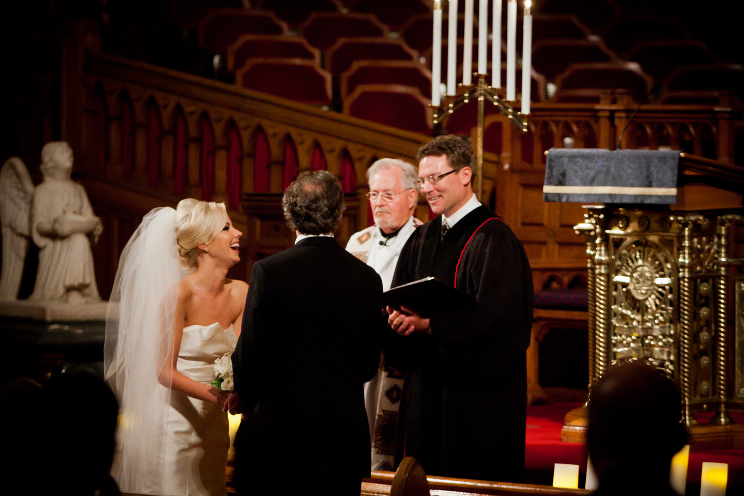 Four_Seasons_Denver_Wedding_044.JPG