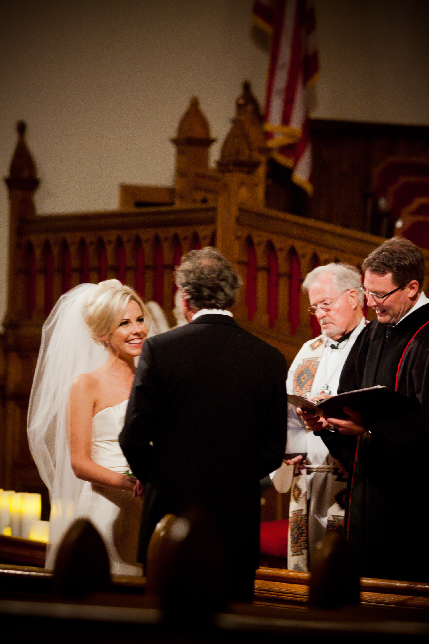 Four_Seasons_Denver_Wedding_045.JPG