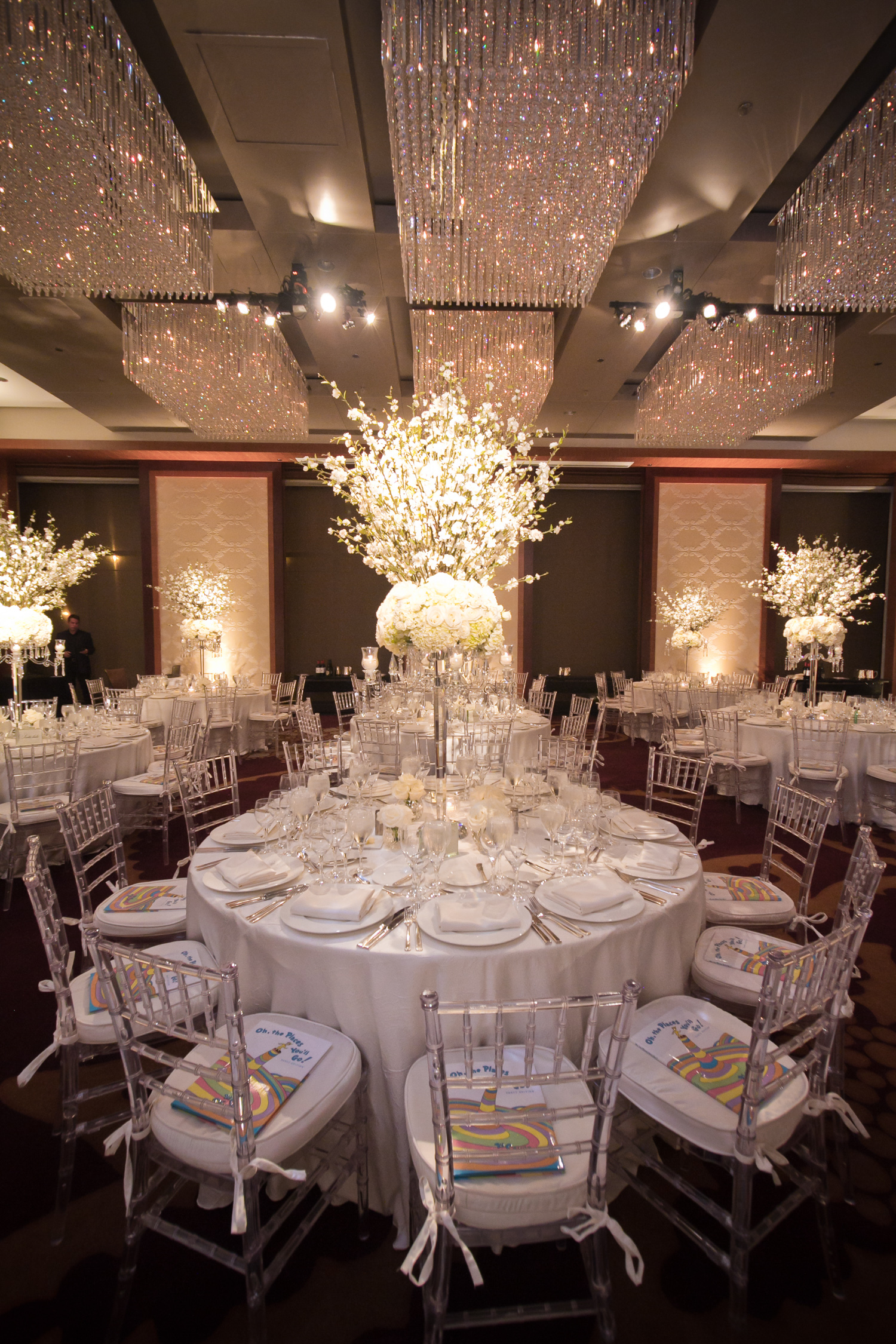 Four_Seasons_Denver_Wedding_060.JPG