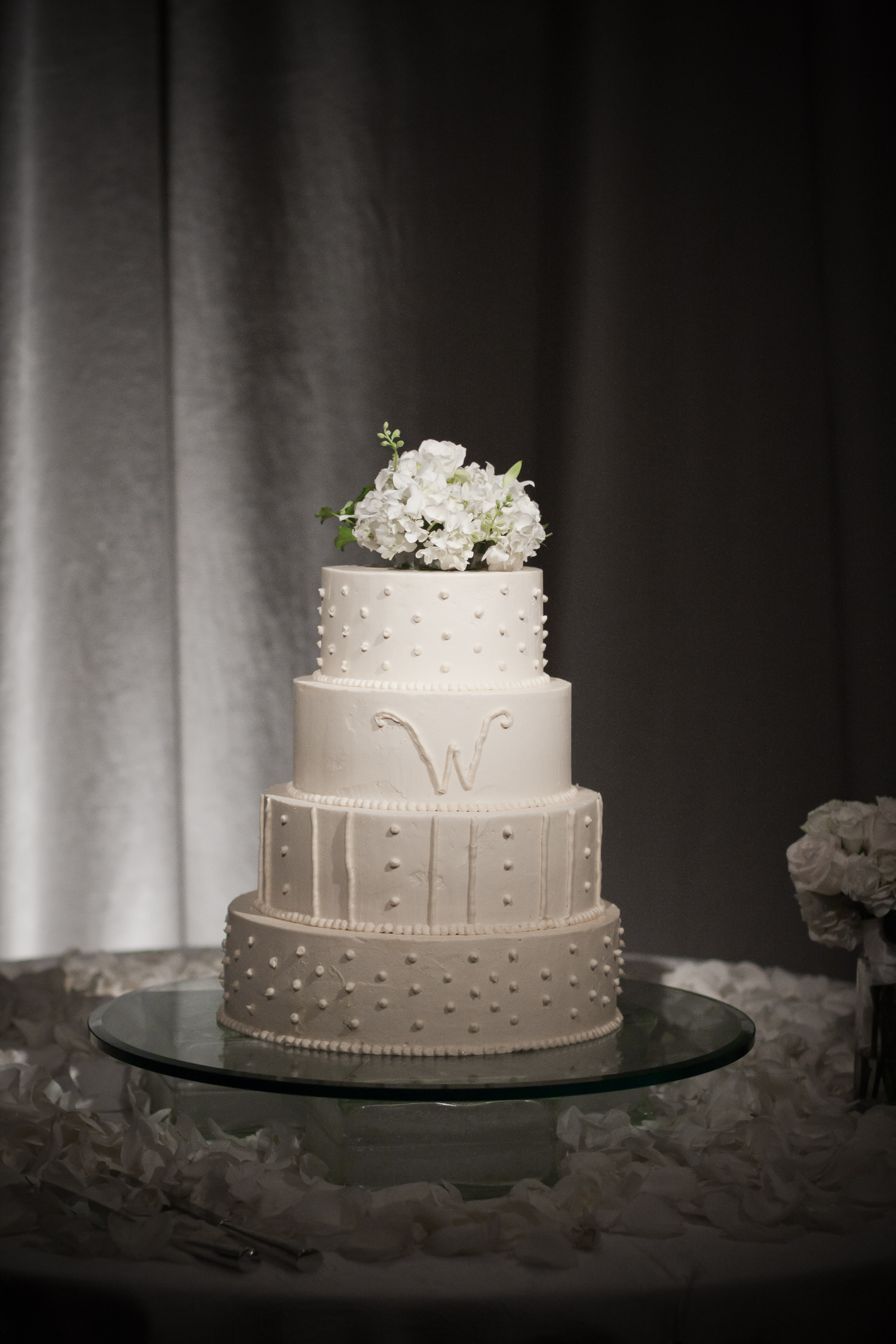 Four_Seasons_Denver_Wedding_064.JPG