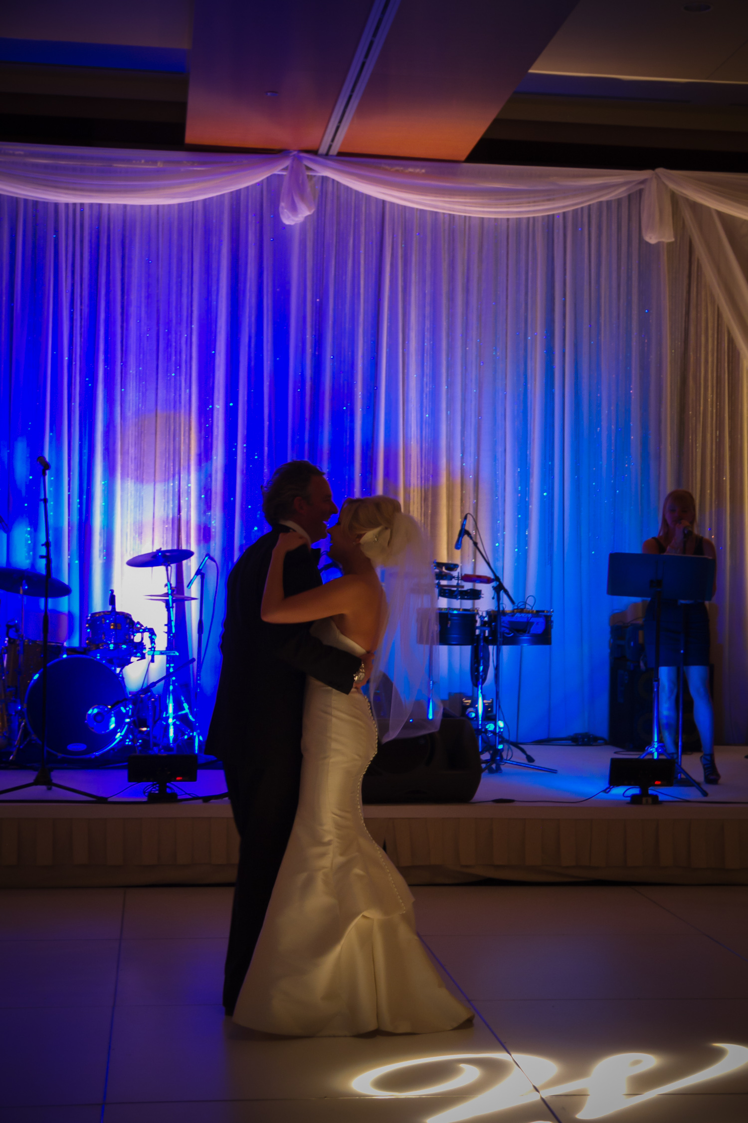 Four_Seasons_Denver_Wedding_072.JPG