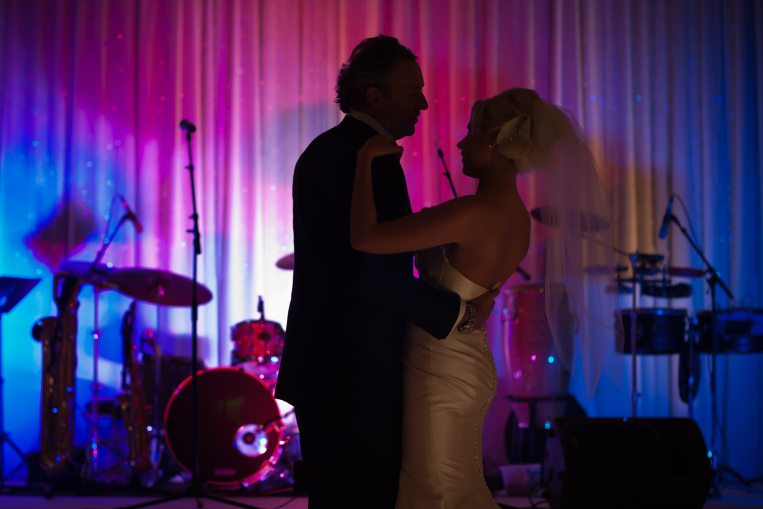 Four_Seasons_Denver_Wedding_074.JPG